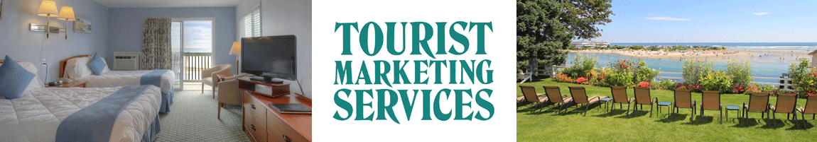 Tourist Marketing Services
